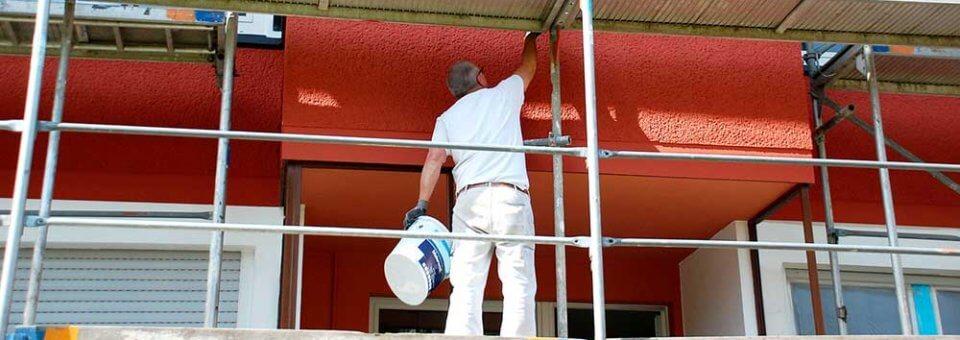 Aide a la renovation maison ancienne rnover sa toiture for Aide travaux maison