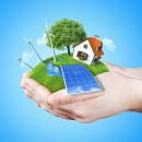 Renouveler son électroménager pour économiser de l'énergie