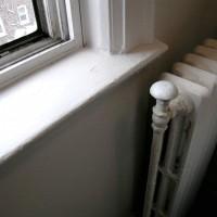 Remplacer son ancienne fenêtre : les 10 étapes simples à réaliser