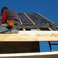 Énergie et panneaux solaires thermiques