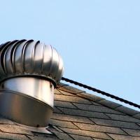 Le Shingle, facile à installer et parfait pour les petites toitures