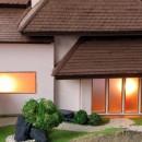 Choisir son matériau de fenêtres : 4 questions à se poser