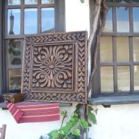 Simple vitrage ou fenêtre double vitrage pour isoler ma maison ?