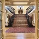 Prix et photos de l'appartement le plus cher de New-York