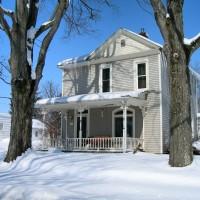 Pourquoi isoler une maison ?