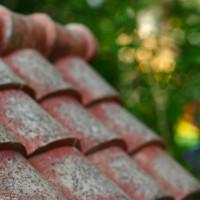Refaire une toiture soi-même