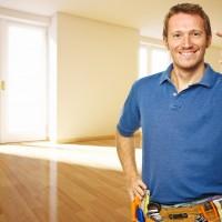 Le tarif d'une fenêtre PVC – Devis menuiserie fenêtre PVC