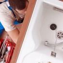 Tarif horaire d'un plombier professionnel