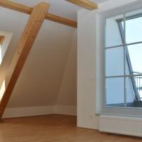Le tarif d'une fenêtre en bois – Devis menuisier/poseur de fenêtre