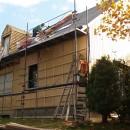 Baisse de la TVA des travaux de rénovation énergétique en 2014