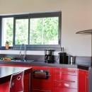 Les avantages d'une fenêtre en aluminium – Devis menuisier fenêtre alu