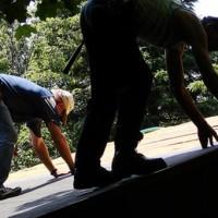 Hausse de la TVA en 2014 : impacts sur les tarifs des artisans et coûts des travaux