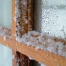 Isolation thermique des fenêtres : meilleur isolant thermique