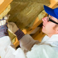 Isolant toiture : quel isolant choisir ?