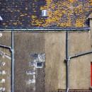 Comparatif gouttières : quelle gouttière choisir pour votre toiture?