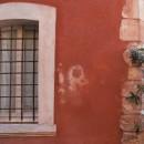 Prix grille de protection pour fenêtre