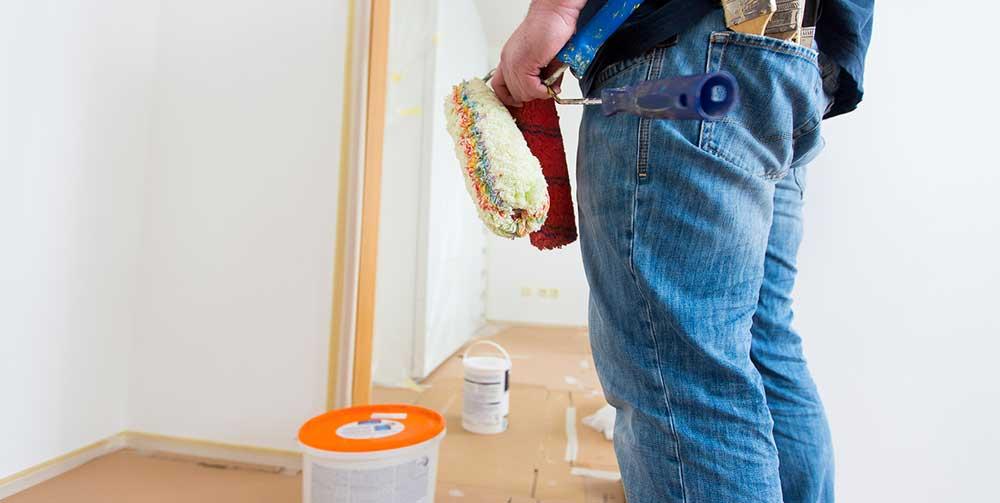 recouvrir lambris avec toile verre fixez la dernire lame. Black Bedroom Furniture Sets. Home Design Ideas