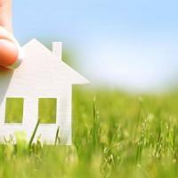 L'éco prêt à taux zéro pour les travaux de rénovation