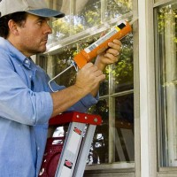 Comment isoler des fenêtres ?
