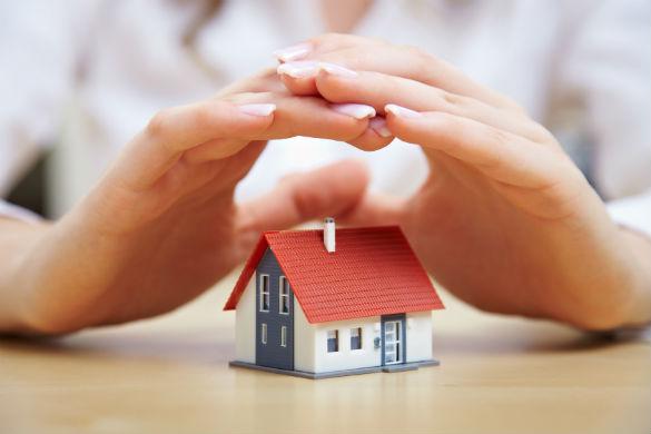 comment isoler une maison