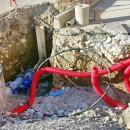 Prix d'une fosse septique : installation et devis