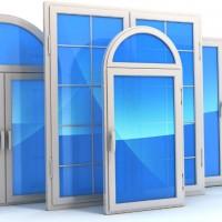 Quelle fenêtre acheter ? Vitrage, matériau, prix