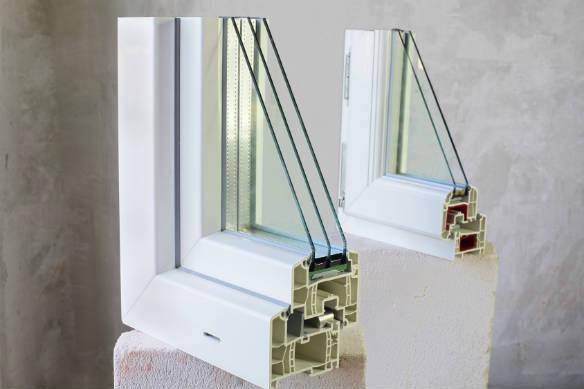 quelle fenêtre acheter vitrage matériau prix