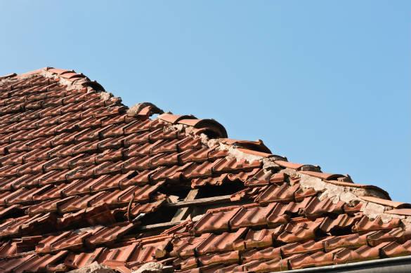 tarif pour refaire une toiture - Prix Pour Refaire L Electricite D Une Maison