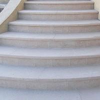 Prix d'un escalier extérieur