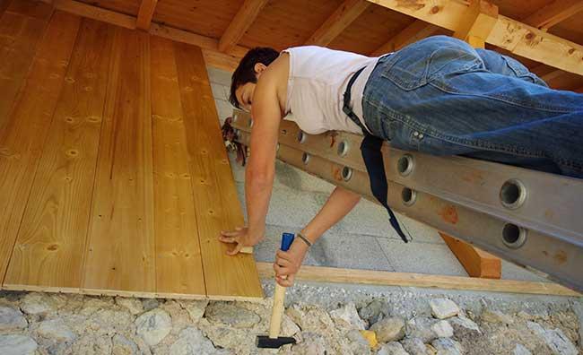 prix m2 maison ossature bois prix m2 maison ossature bois with prix m2 maison ossature bois. Black Bedroom Furniture Sets. Home Design Ideas
