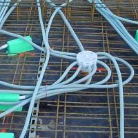 prix dune pieuvre lectrique - Cot Rnovation Electricit Maison