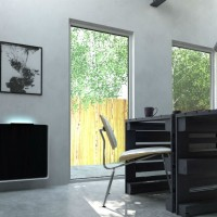 comment chauffer sa maison gratuitement. Black Bedroom Furniture Sets. Home Design Ideas