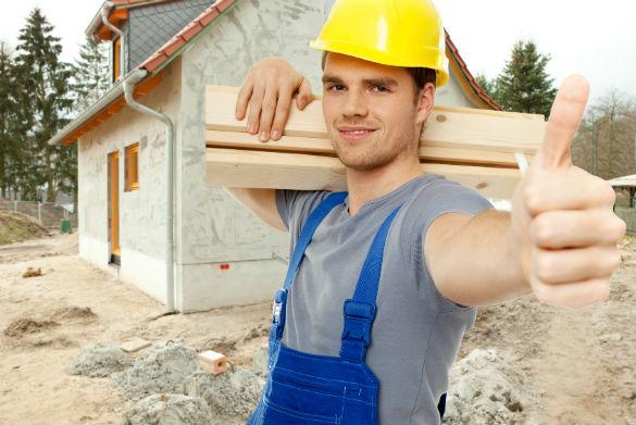comment obtenir des chantiers