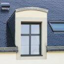 Aération de toiture : que faut-il savoir ?