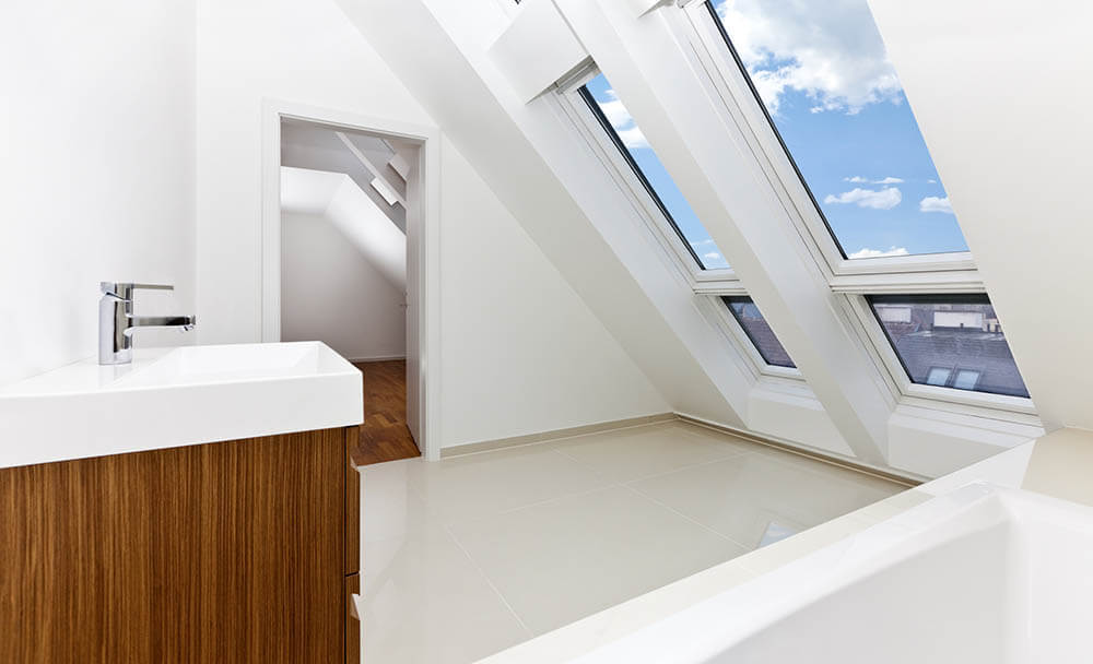 l all ge de fen tre principe et hauteur. Black Bedroom Furniture Sets. Home Design Ideas
