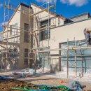 Prix d'une imperméabilisation de façade