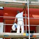 Comment rénover une façade ancienne ?