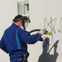 Prix d un hydrogommage de fa ade - Nettoyage de facade prix au m2 ...