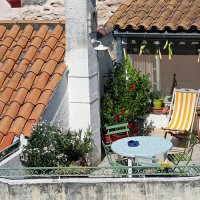 Toiture terrasse co t et devis for Cout renovation toiture