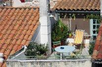 Toiture terrasse: coût et devis