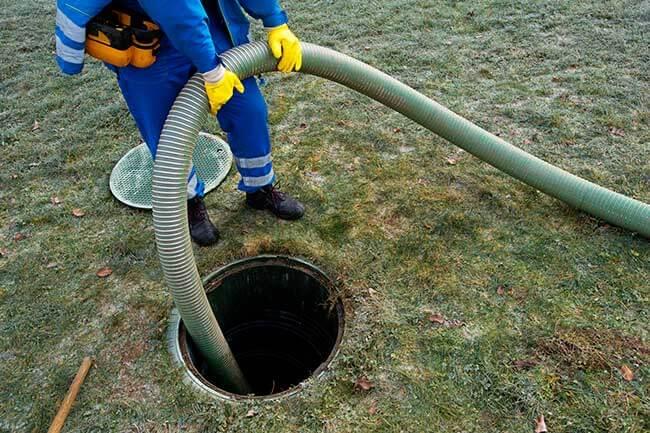 tarif entretien fosse toutes eaux