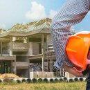 Tarifs des constructeurs de maison