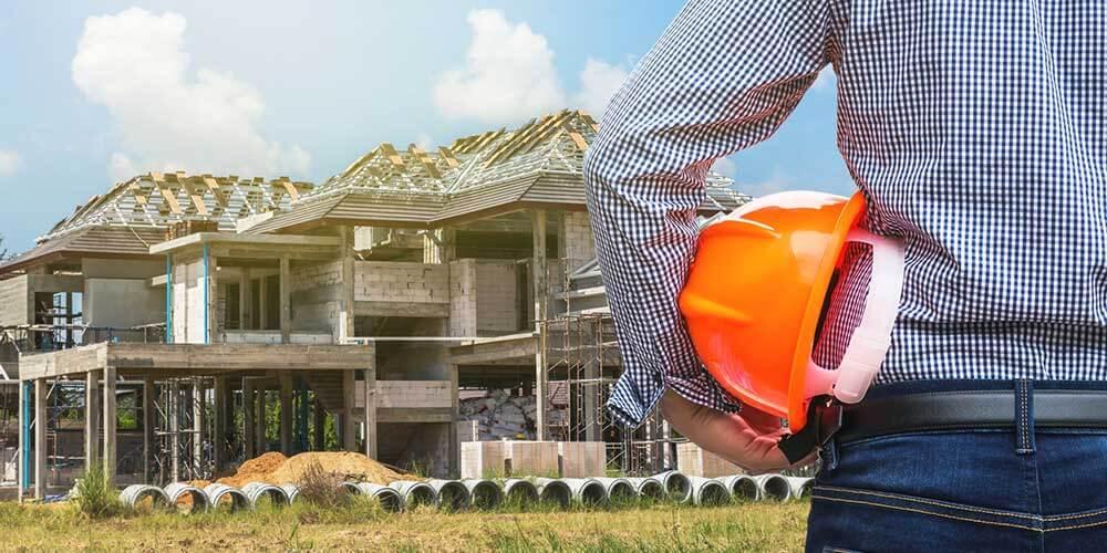 Tarifs des constructeurs de maison for Tarif gros oeuvre maison