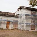 L'imperméabilisant : le produit hydrofuge de façade