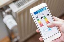 Suivre et calculer sa consommation électrique