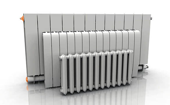 calcul de puissance d un radiateur. Black Bedroom Furniture Sets. Home Design Ideas