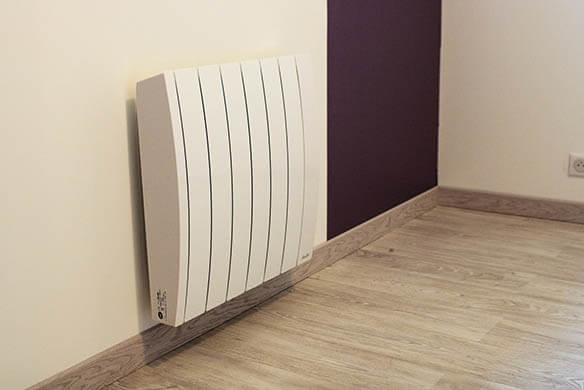 Calcul de puissance d un radiateur - Combien de spot par m2 ...