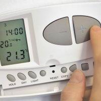 Régler son thermostat, les bons réglages de température