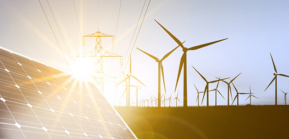 comparatif fournisseurs electricite