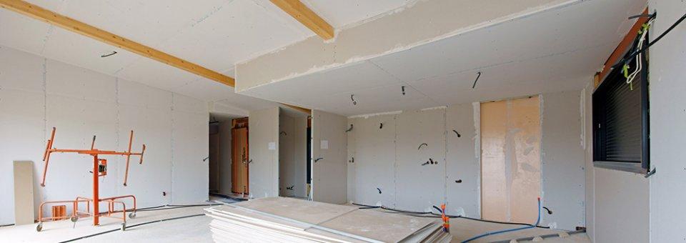 maison en travaux guide travaux pour r ussir vos projets r novation. Black Bedroom Furniture Sets. Home Design Ideas